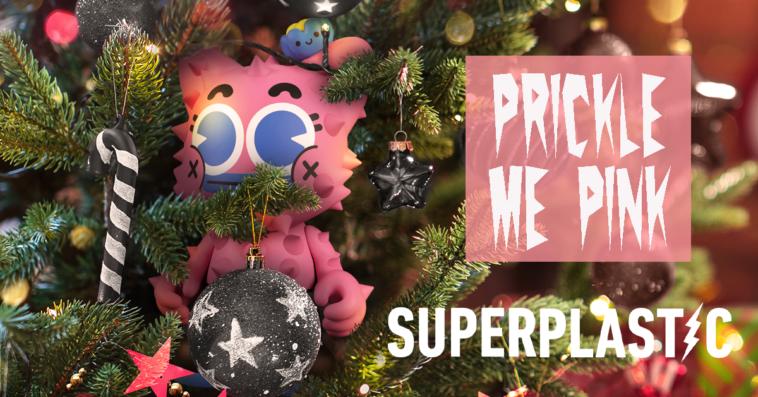 prickle-me-pink-superjanky-superplastic-egc-featured