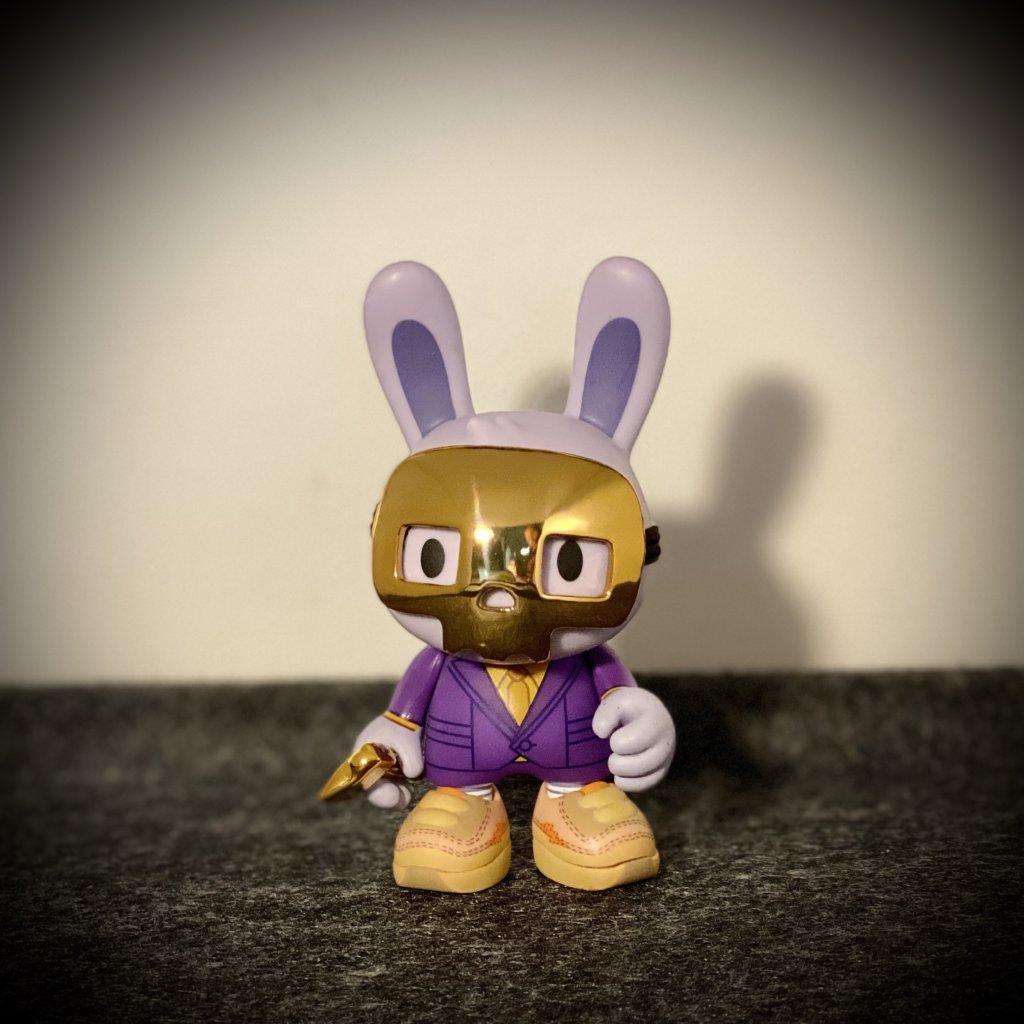purple-guggi-guggimon-janky-superplastic