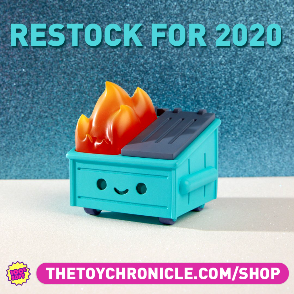 restock-dumpster-fire-ttc