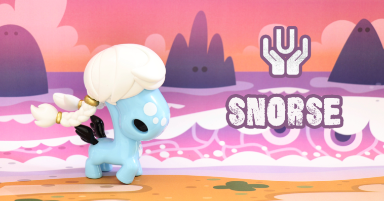 snorse-petefowler-unbox-featured