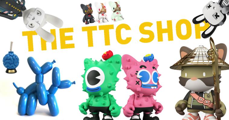 the-ttc-shop-featurd