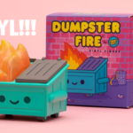 vinyl-dumpster-fire-100percent-soft-featured