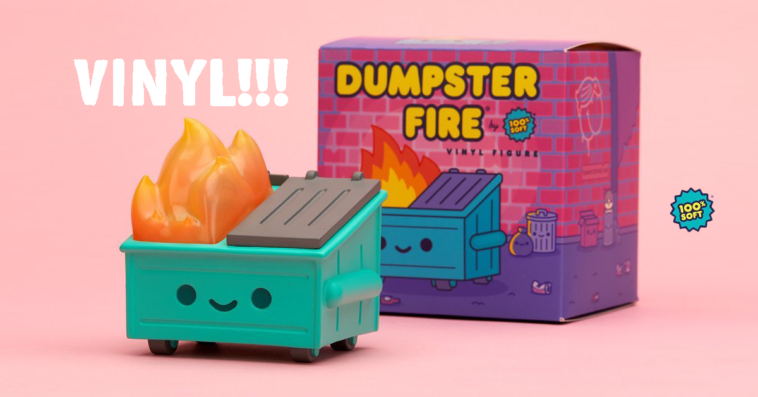 vinyl-dumpster-fire-100percent-soft-featured