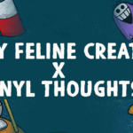 vinyl-thoughts-furry-feline-creatives-dallas-featured