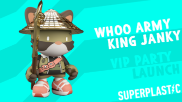 whoo-army-king-janky-vip-party-nyc-superplastic-featured