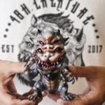 48h.creature-TORAZAME-lottery-featured