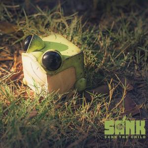 Cube-Frog-green-sanktoys