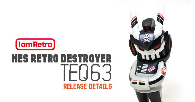 NES-retro-destroyer-quiccs-teq63-iamretro-featured