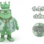 big-poppa-gimmetheloot-clutter-ronenglish-featured