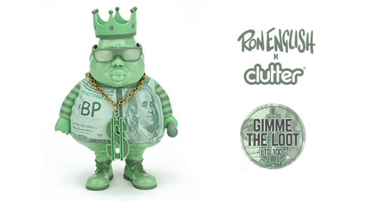 big-poppa-gimmetheloot-clutter-ronenglish-featured