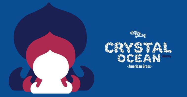 crystal-ocean-american-gross-featured