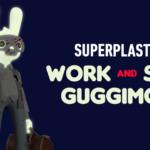guggi-worklay-websiteProductImage-R34-glow_1600x