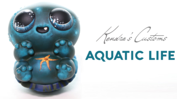 kendras-customs-aquatic-life-series