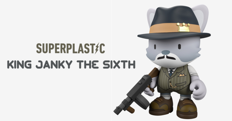 king-janky-sixth-superplastic-featured