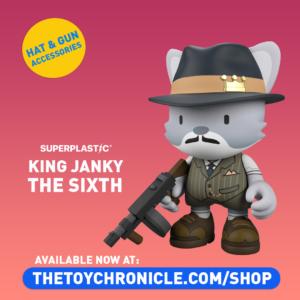king-janky-sixth-ttc-new