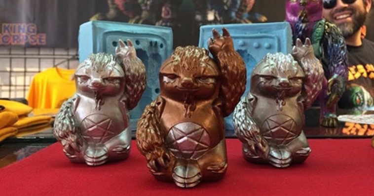 lucky-metal-sloth-xpanded-universe-featured
