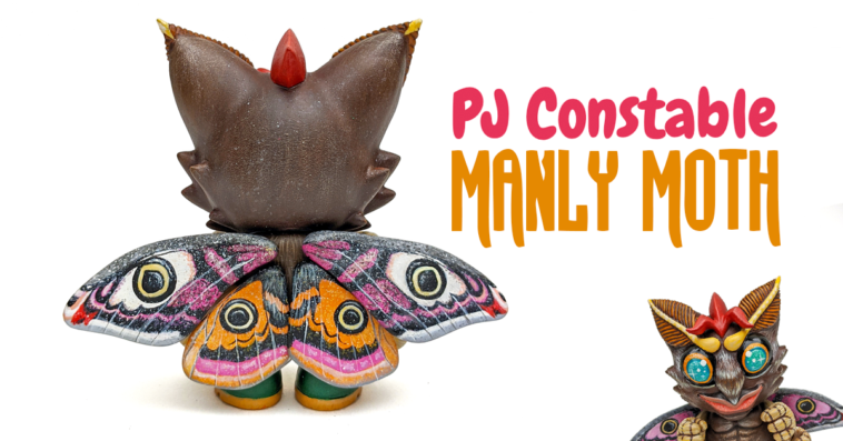 manly-moth-pj-constable-custom-janky-featured