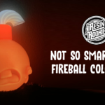 not-so-smart-bomb-fireball-resin-rookie-featured
