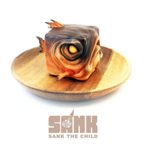 salted-fish-grilled-sanktoys2