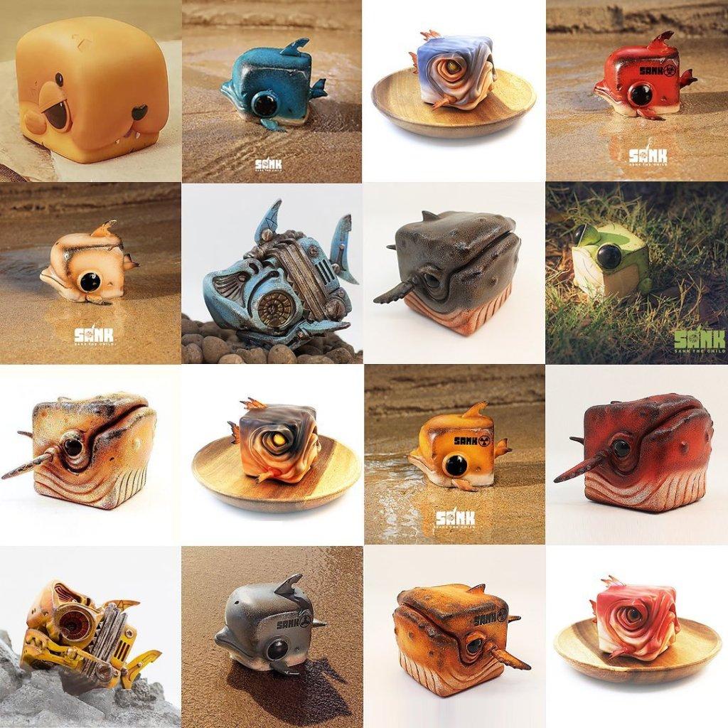 sank-toys