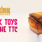 sank-toys-on-the-ttc
