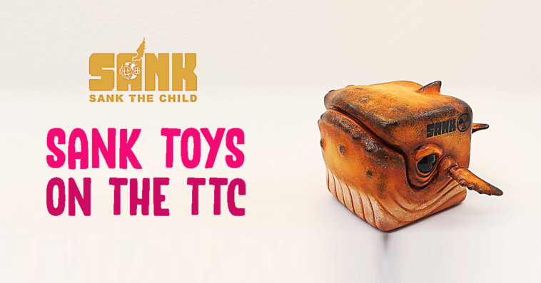 sank-toys-on-the-ttc