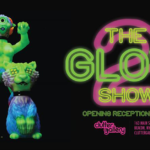 the-glow-show-2-clutter-gallery-featured