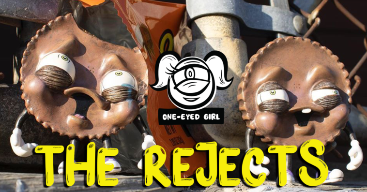 the-rejects-one-eyed-girl-martiantoys-featured