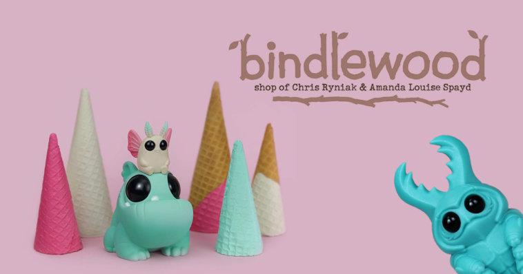 ttc-article-image-bindlewood-jan-sale