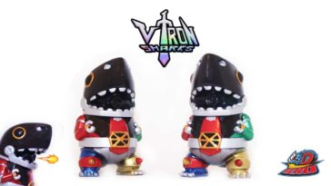 vtron_sharks_1