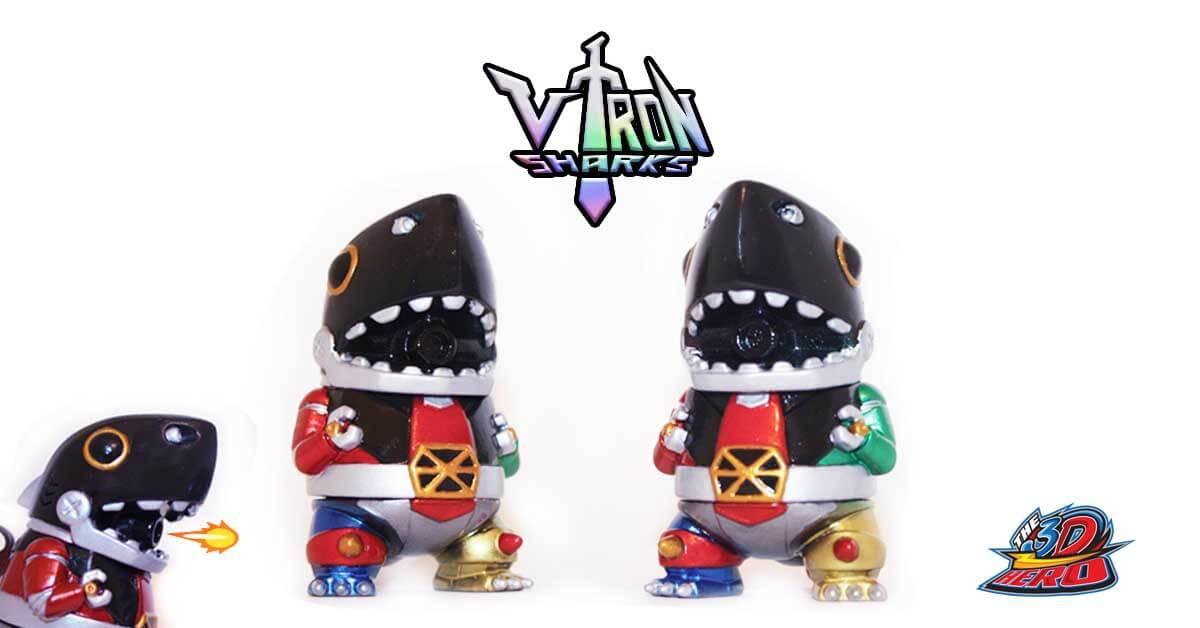 vtron_sharks_1