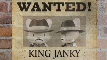 wanted-king-janky-sixth-featured