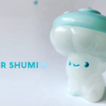 winter-shumi-mumbot-featured
