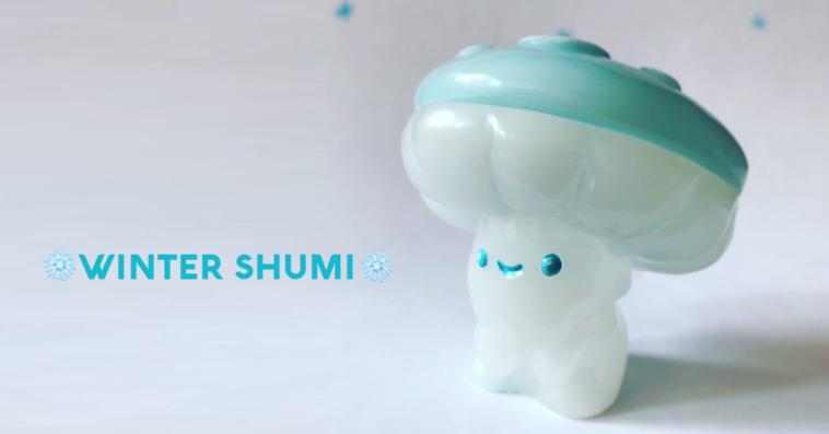 winter-shumi-mumbot-featured