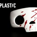work-slay-guggimon-superplastic-featured