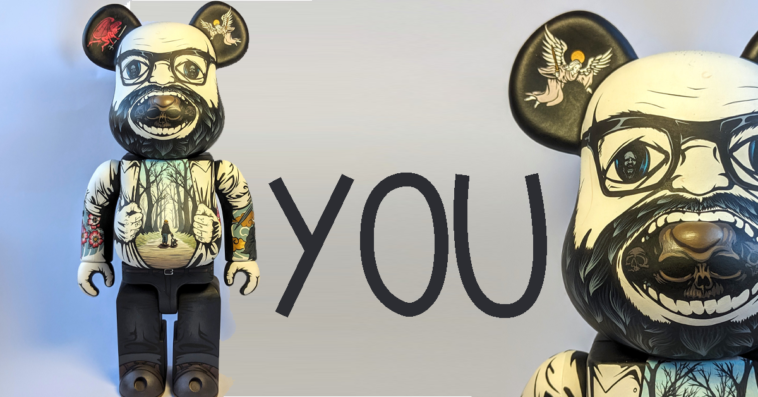 you-400percent-bearbrick-custom-jpk-featured