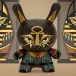 ANUBIS-grimsheep-kidrobot-dunny-exquisite-corpse-featured