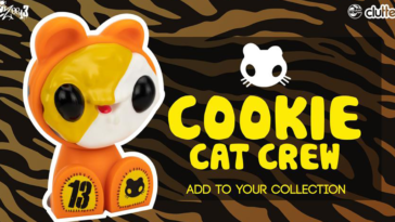 CZEE-COOKIE-CAT-CREW-top-shohp-9900000000079e3c