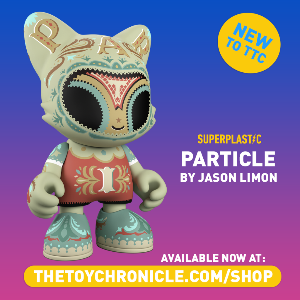 Particle-superjanky-superplastic-jason-limon
