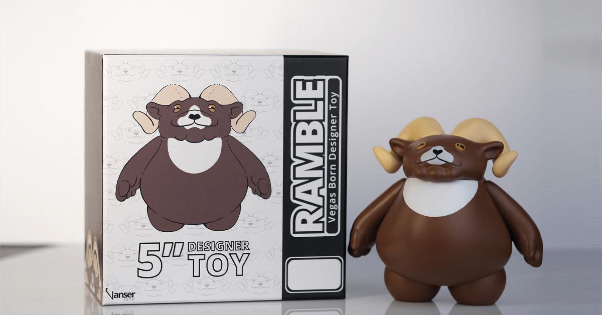 Ramble_vanser-toys-featured