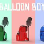 balloon-boy-flawtoys-kickstarter-featured