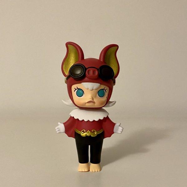 bat-forbidden-city-molly