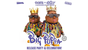 big-poppa-release-ron-english-clutter-featured