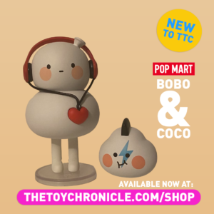 bobo-and-coco-popmart
