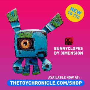 bunnyclopes-3imension-weartdoing-ttc
