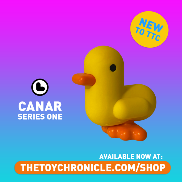 canar-series-one-featured