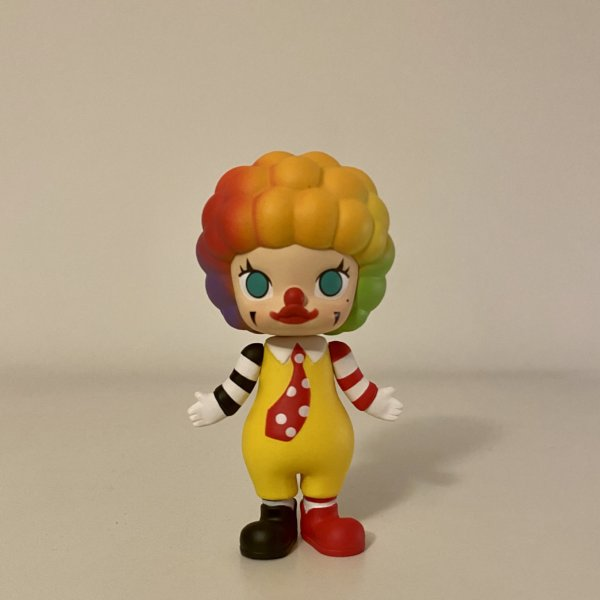 clown-molly-career-series-two-popmart