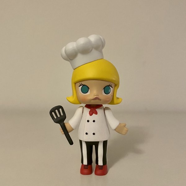 cook-black-molly-career-series-two-popmart