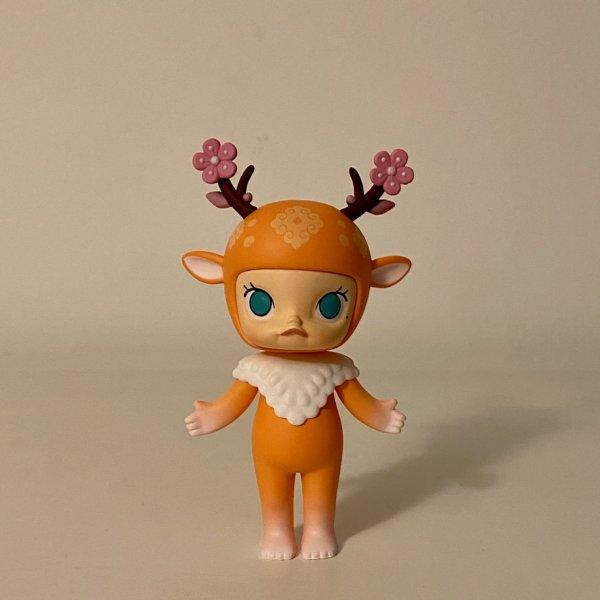 deer-forbidden-city-molly
