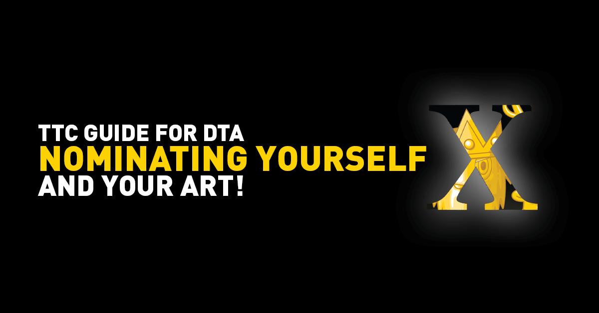 designer-toy-awards-self-nomination
